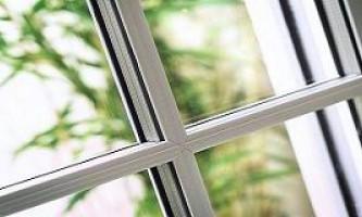 Фірми міста володимира по установці пластикових вікон в дерев`яний будинок