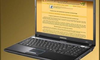 Як в ноутбуці замінити, або установітьвторой жорсткий диск hdd або ssd замість dvd приводу