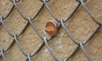 Цегляні стіни: технологія штукатурення