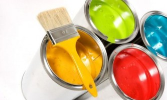 Фарба для ремонту: як вибрати?