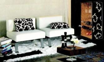 Майстер-клас: міні-бар зі старих меблів