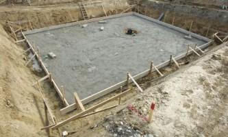 Перепланування та підвищення поверховості будинку. Чи витримає фундамент