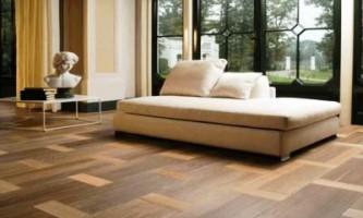 Огляд вінілового підлогового покриття. Переваги та переваги використання вінілової плитки пвх для підлоги