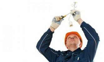 Основи справ електричних: в допомогу починаючим електрикам