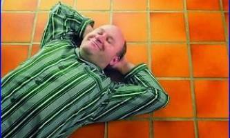 Відгуки про теплі підлоги
