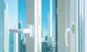 Пластикові вікна тепло і комфорт в будинку