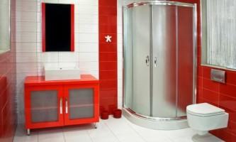 Сифон для душової кабінки своїми руками (фото)