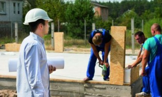 Будівництво фундаменту: що важливо знати