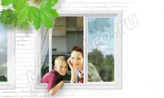 Дешеві пластикові вікна: як заощадити без шкоди якості
