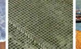Вирівнюючі стяжки по полам з керамічної плитки або деревини
